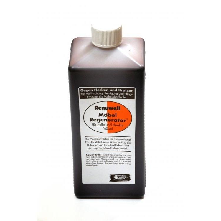 RKO-530 1L / RENUWELL- Preparat do regeneracji mebli