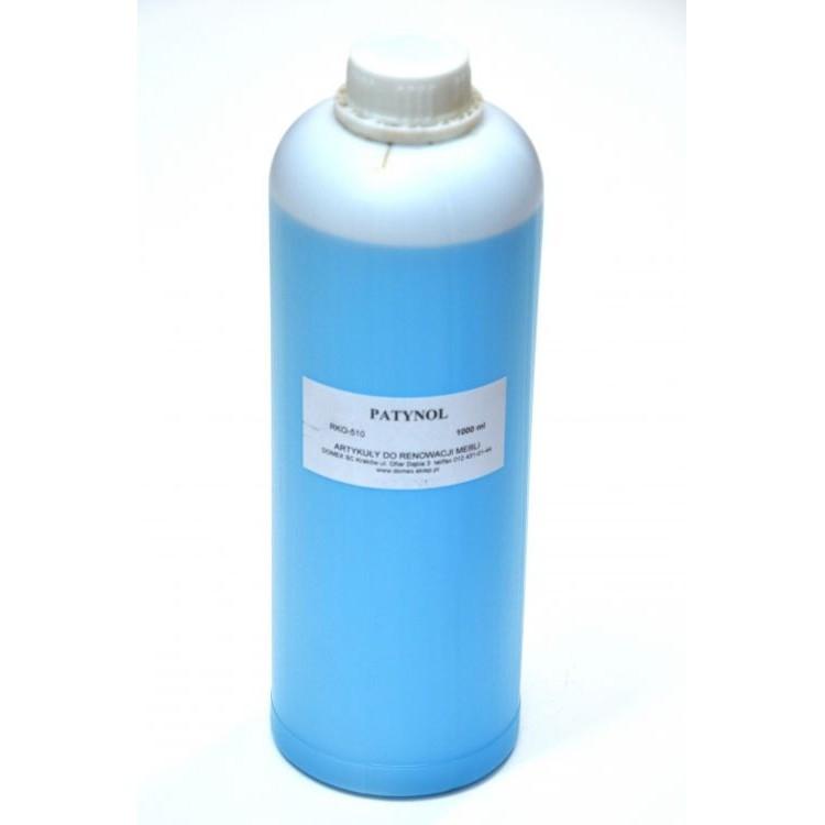 RKO-510 1L / Patynol 1L