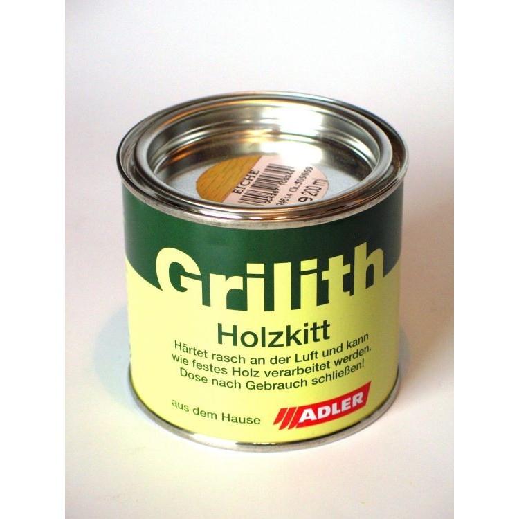 RKO-501 / Grilith - acetonowa szpachlówka do drewna 200 ml.