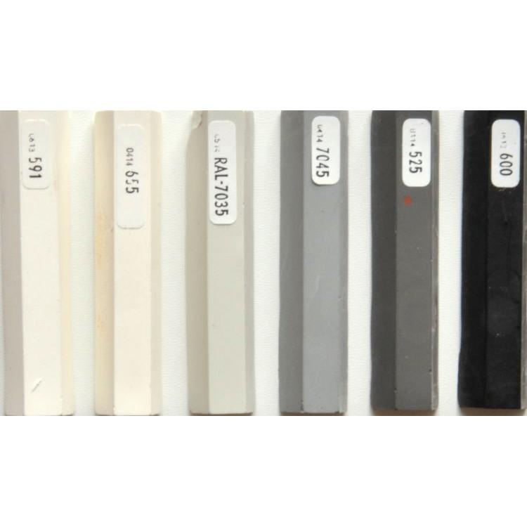 RKO-536 SZ / Pałeczki woskowe twarde