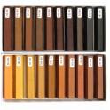 RKO-536 D / Pałeczki woskowe twarde