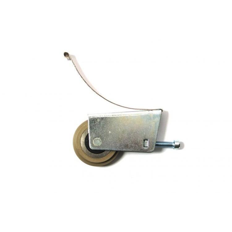 PRO-Wózek.D INOVA / System przesuwny - wózek dolny