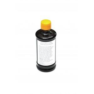 RKO-65 1l / Politura czarna