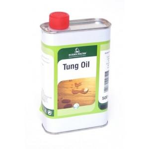 RKO-71 TUNG / Olej zabezpieczający