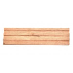 RKO-610 EKLEKTYCZNA 43 / listwa drewniana