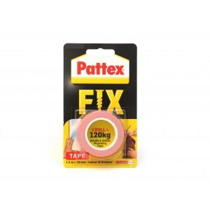 TP-Pattex 1,5mb / Taśma montażowa