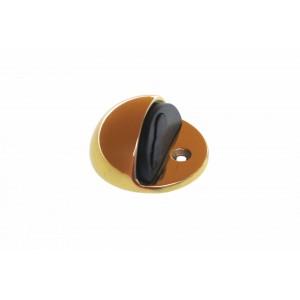 ODB-3 / Odbój drzwiowy magnetyczny