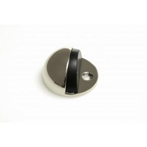 RM-357 ni/ Odbój drzwiowy