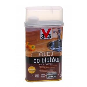 RKO-71.V33 / Olej do blatów kuchennych