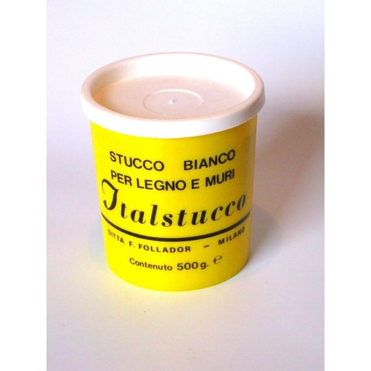 RKO-90 / Italstucco 500 g.