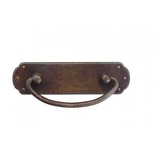 R-18994.128.27 / Uchwyt meblowy, żelazny