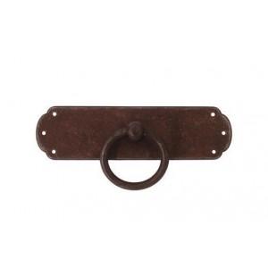 R-12996.110.27 / Uchwyt meblowy, żelazny