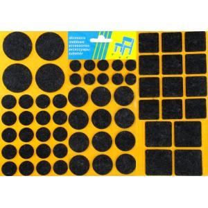 M-700 mix / Filc pod meble