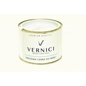 V-FARBA.150 / Kredowa farba do mebli 150 ml.