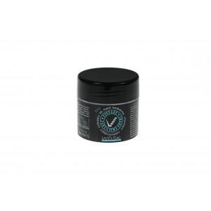 V-WOSK.150 / Wosk bezbarwny 150 ml.