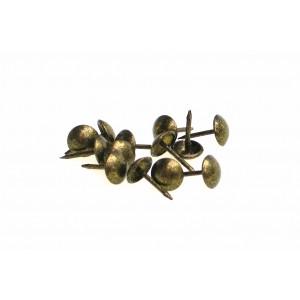 PIN-N1.02 / Gwóźdź tapicerski, pinezka