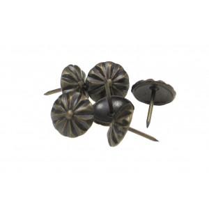 PIN-PP.N3.06 / Gwóźdź tapicerski, pinezka