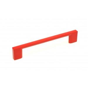G30-2576 czerwony / Uchwyt meblowy