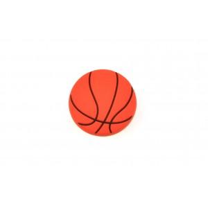 GD33 / Uchwyt meblowy - basketball
