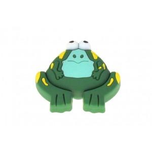 GD06 / Uchwyt meblowy żaba