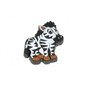 GD17 / Uchwyt meblowy zebra