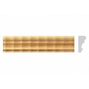 LC 620.248 / Listwa drewniana ozdobna 120cm